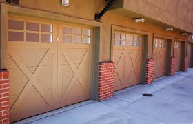 Garage Door Service Davie